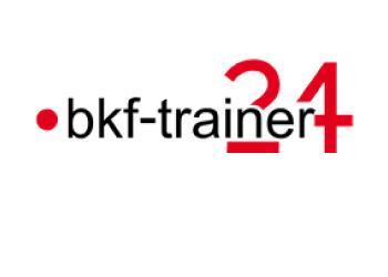 bkf-trainer24-de2