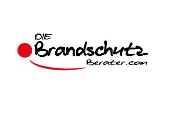die-brandschutzberater-com2
