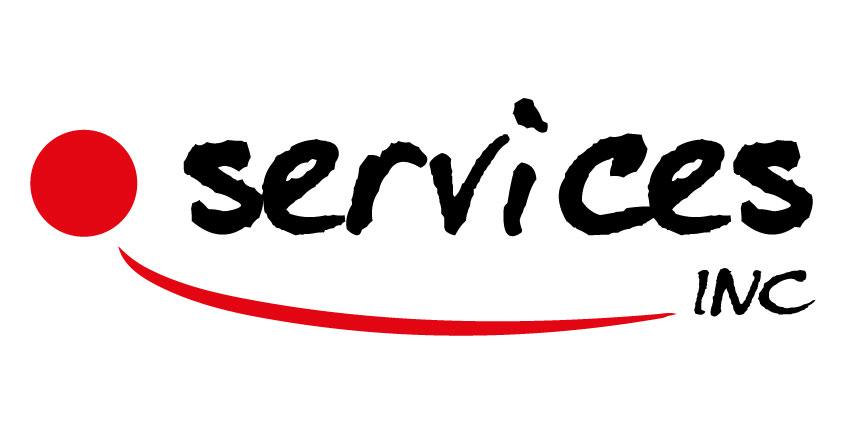 services-inc.de